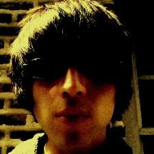 An image of Cesar_San89