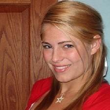 An image of Sarah-Leslie