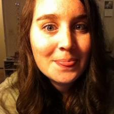 An image of JillianLK