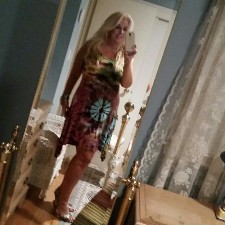 An image of happyblonde008