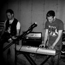 An image of Musicophiliac_1