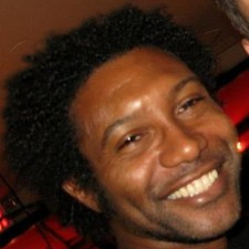 An image of CaribbeanOrigin