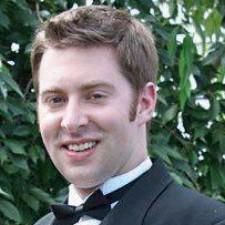 An image of Seanigan