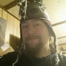An image of Brandon209