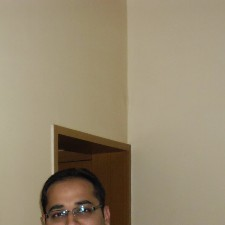 An image of DelhiGuitarist