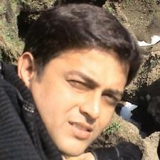 An image of raj2112
