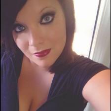 An image of FakeGamerGirl