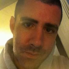 An image of _KhartoumKid
