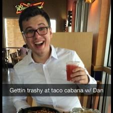 An image of Danni_el