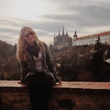 An image of Kelsey_alexandra