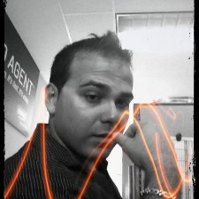 An image of Ali_36