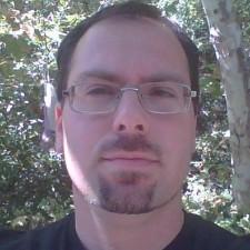 An image of jsmoonrider