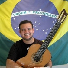 An image of BrazilianKnight