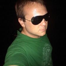 An image of Scott_Brokke