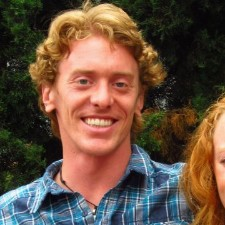 An image of ImNotshaunwhite