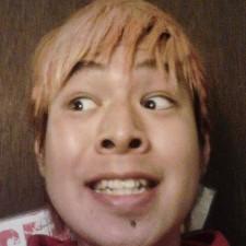 An image of BillyYuya
