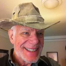 An image of RichardGray
