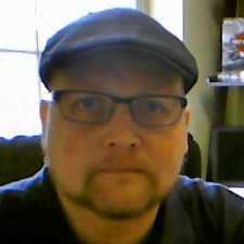An image of mike72hd