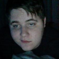 An image of Bob_ducca
