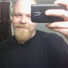 An image of Irishman517