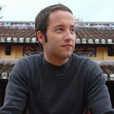 An image of MaxGotham