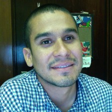 An image of mikeavila