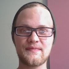 An image of Brad2500