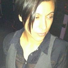 An image of Sandra0828