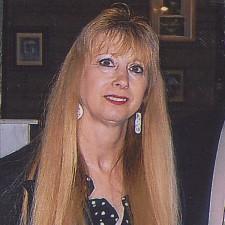 An image of Ladijane