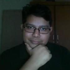 An image of rahul799