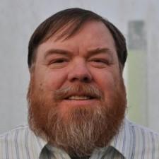 An image of Bigbear12JJ