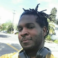 An image of Hansoulflow