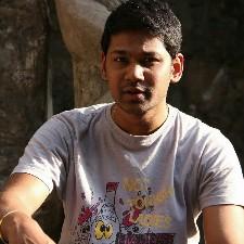 An image of rahul1221