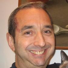 An image of benjysdad