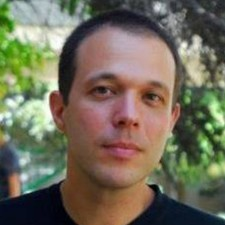 An image of doronchik