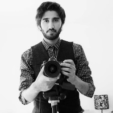 An image of suftographer