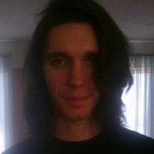An image of john3383