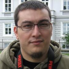 An image of elbjorn