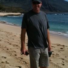 An image of beachexplore70
