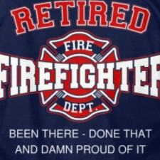 An image of FirefighterRN43