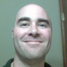 An image of BaldBradley
