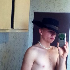 An image of cowboylowe