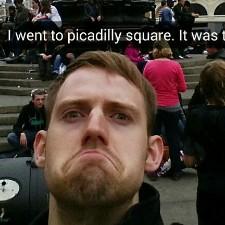 An image of 0xsadface