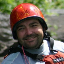 An image of TrepidKayaker