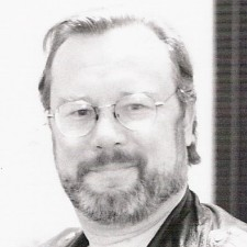 An image of SGCharest