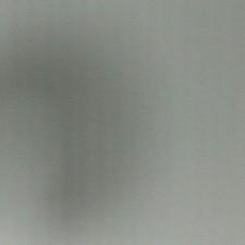 An image of DAVEin34668