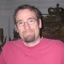 An image of JJS2877