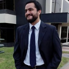 An image of MarioAndres86