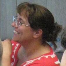 An image of hardheadedwoman2