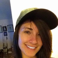 An image of CassandraKerr